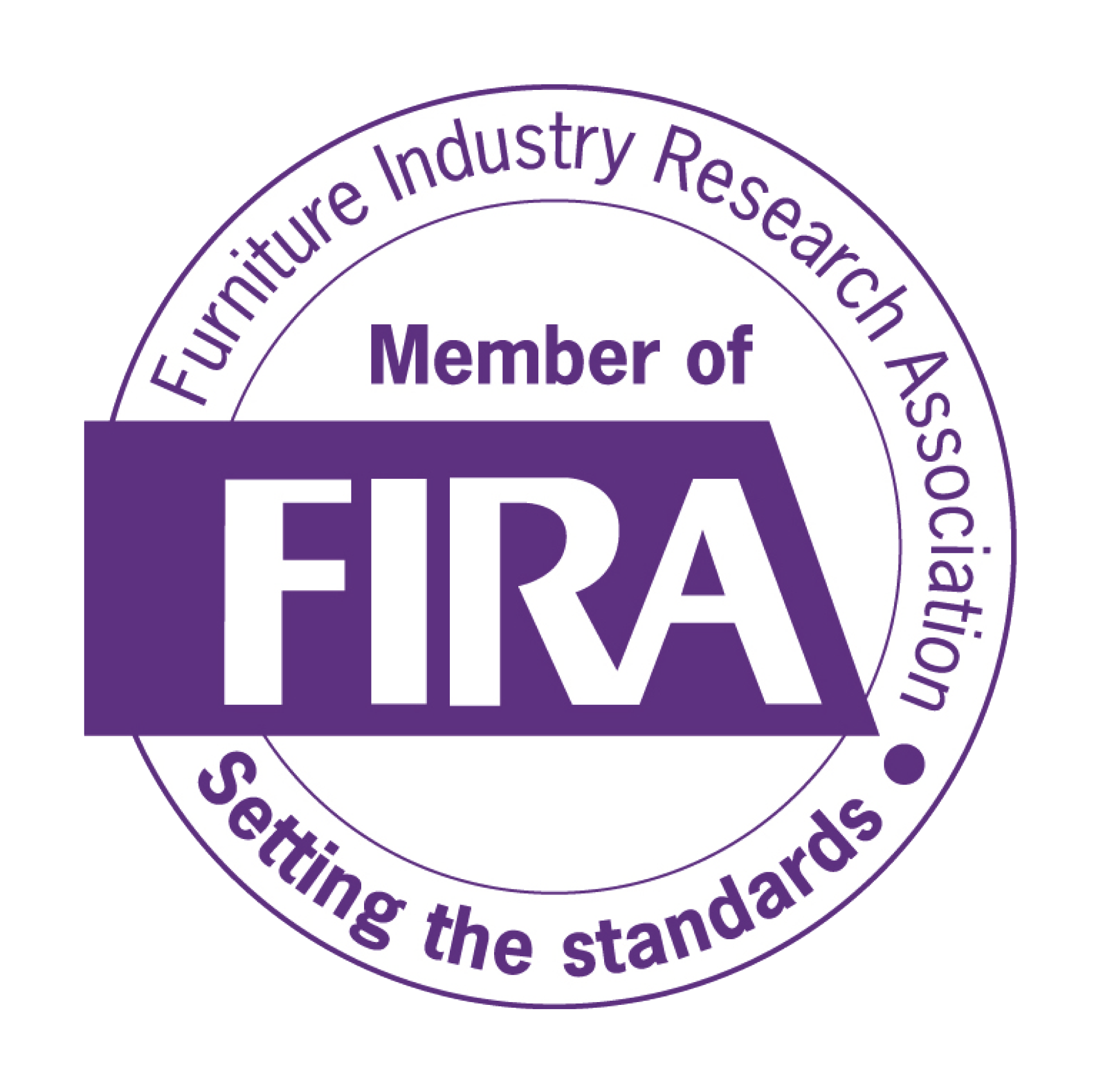 The Furniture Industry Research Association